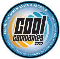 Connect-Cool-Companies-2020