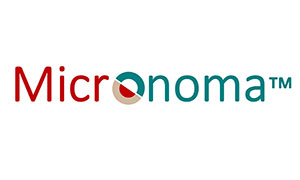 Micronoma Expands Executive Team and Operations
